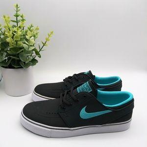 Stefan Janoski Womens Sneakers